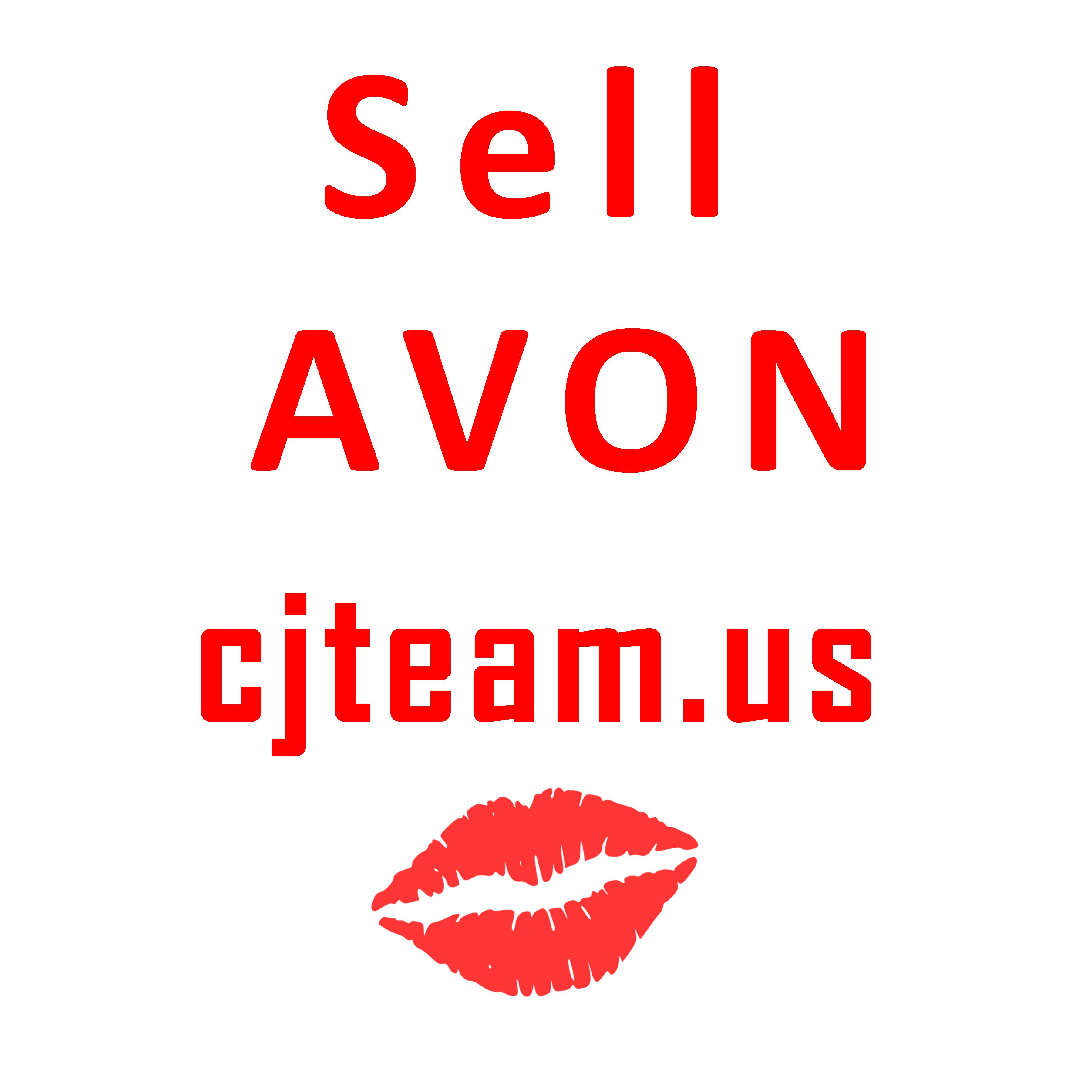 Sell Avon - More Than Makeup Online