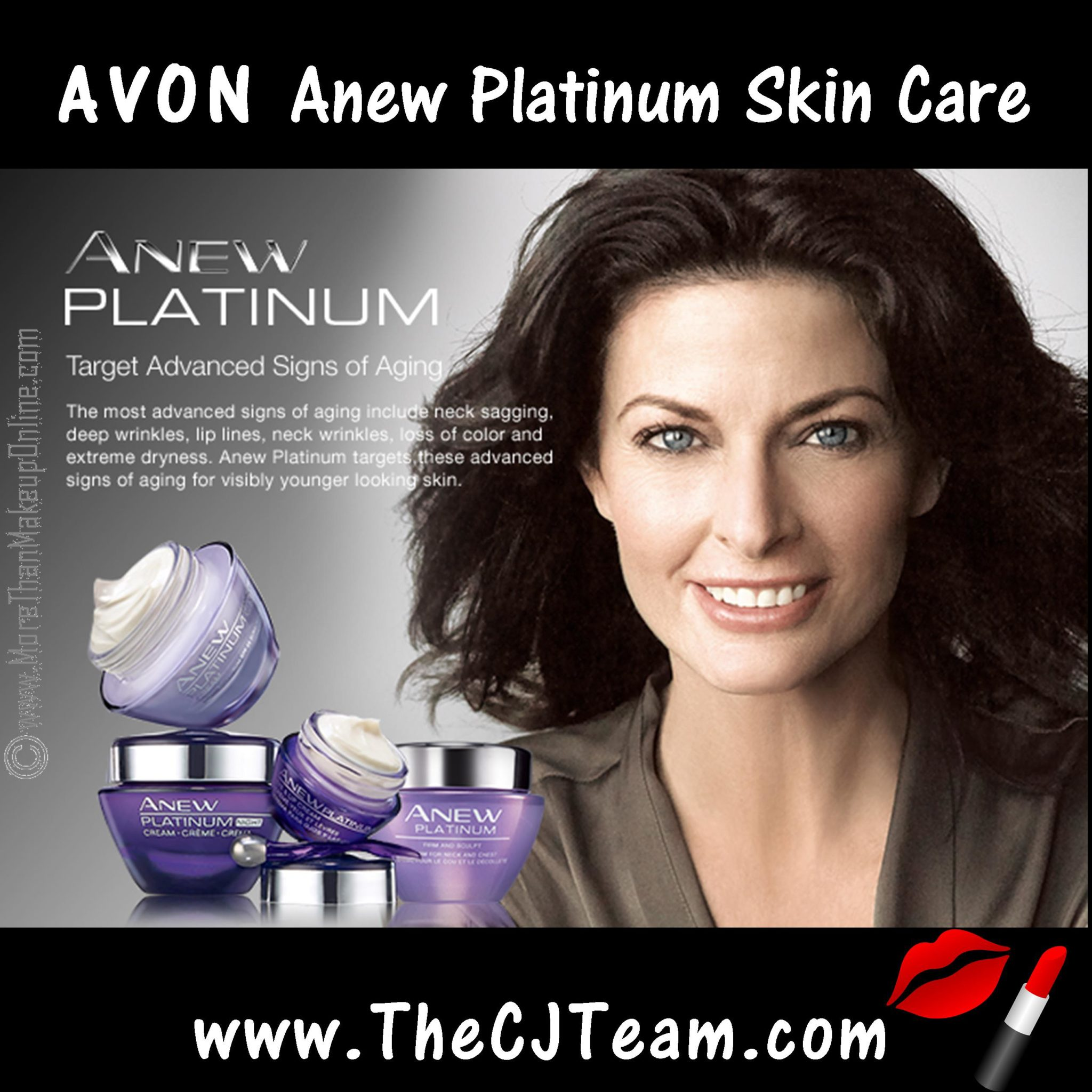 Platinum Skin Care Coupons. Last Update: November 17, Professional skin care products to treat acne, wrinkles, scarring and pigmentation with at .