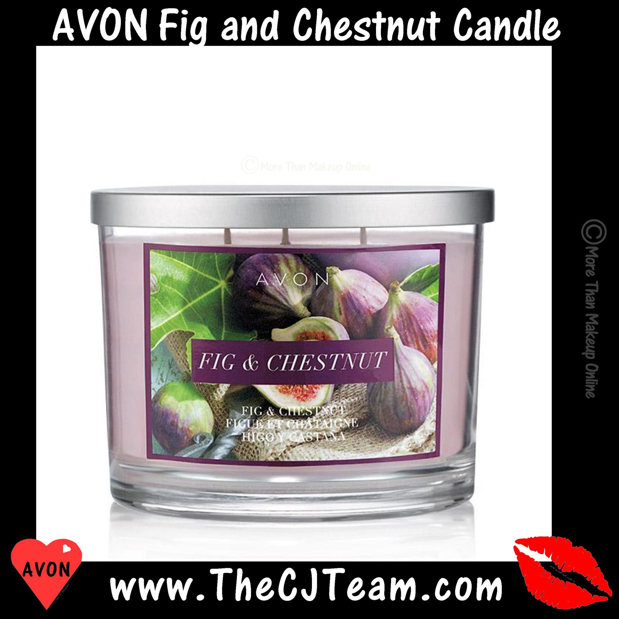 a candle more than something Custom candle faq getting a candle begin by doing something to clear your energy can i burn more than one candle at a time generally, the answer is no.